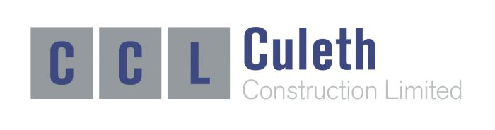 Culeth Construction